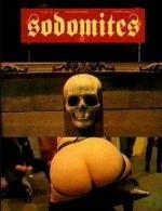 Sodomites (C)