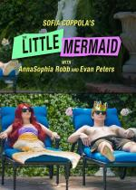 Sofia Coppola's Little Mermaid (C)
