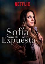 Sofía Niño de Rivera: Expuesta (TV)