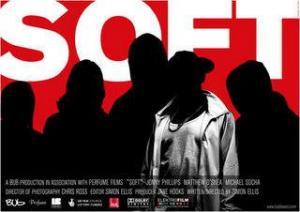 Soft (C)