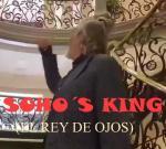 Soho's King (El rey de ojos) (C)