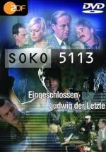 SOKO 5113 (TV Series)
