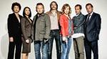 SOKO Donau (Serie de TV)