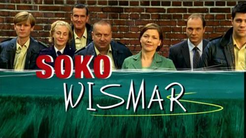 Soko Wismar Heute Darsteller