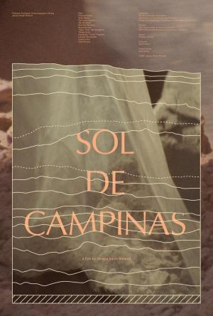 Sol de Campinas