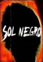 Sol negro (Serie de TV)