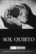 Sol quieto (C)