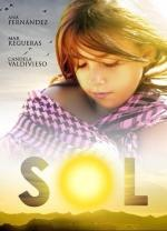 Sol (C)