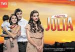Solamente Julia (TV Series)