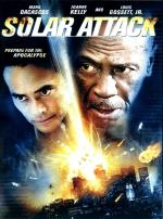 Solar Strike (TV)