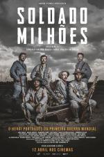 Soldado Milhões (Miniserie de TV)