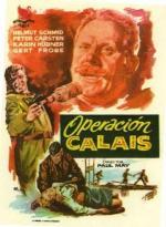 Soldatensender Calais