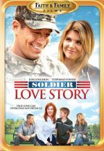 Soldier Love Story (TV)