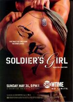 Soldier's Girl (TV)