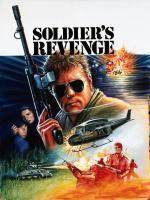 La venganza de un soldado