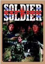 Soldier Soldier (TV Series)