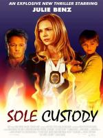 Sole Custody (TV)