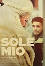 Sole Mio (C)
