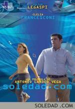 Soledad.com