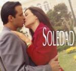 Soledad (Serie de TV)