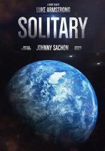 Solitary (C)