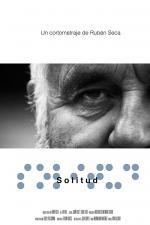 Solitud (S)