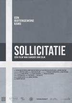 Sollicitatie (C)