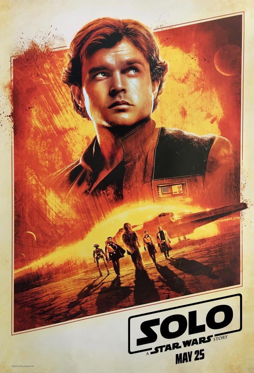 Grandes Fracasos del Cine - Página 19 Solo_a_star_wars_story-151121445-large