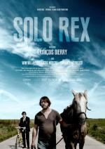 Solo Rex (S)