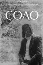 Solo (C)