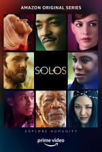 Solos (TV Series)