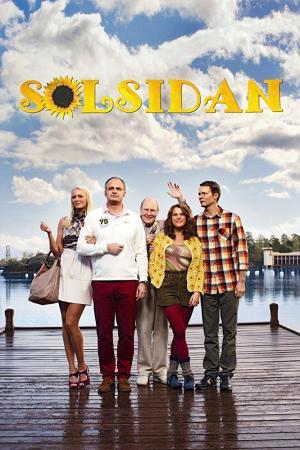 Solsidan (TV Series)