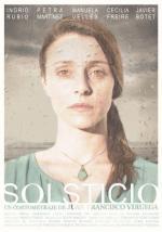 Solsticio (C)