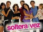 Soltera otra vez (TV Series)
