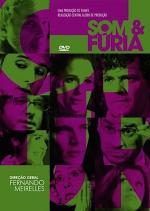Som e Fúria: O Filme