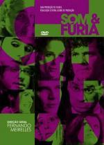 Som e Fúria (Serie de TV)