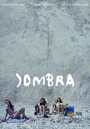 Sombra (C)