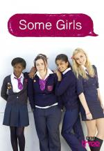 Some Girls (TV Series)