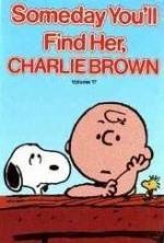 Algún día la encontrarás, Charlie Brown (TV)