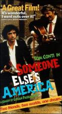 Someone Else's America (Tudja Amerika)