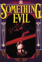 Something Evil (TV)
