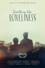 Something Like Loneliness (C)