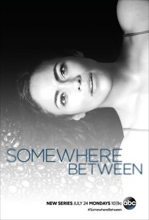 Somewhere Between (Serie de TV)
