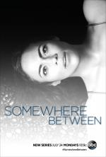 Somewhere Between (TV Series)