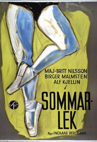 10 películas en verano - Página 4 Sommarlek-401581853-large