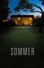 Sommer (TV Series)