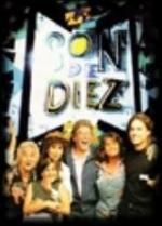 Son de diez (TV Series)