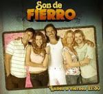 Son de Fierro (Serie de TV)