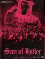 Son of Hitler