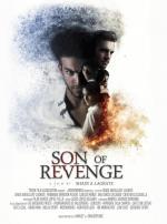 Son of Revenge